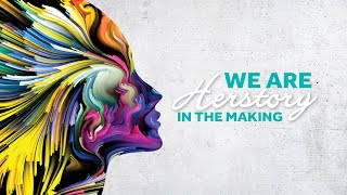 Nexia SAB&T We are HERstory in the making