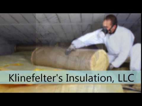 best home insulation contractors sydney