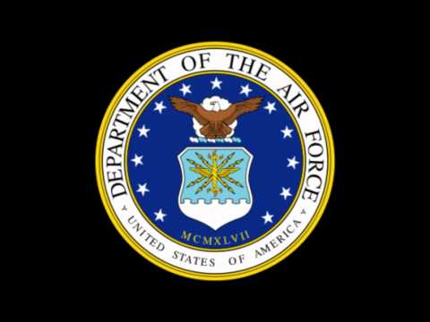 Military -US Medley - Army, Navy, Coast Guard, Air Force, and Marine Corps Hymns