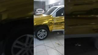 Download Lagu Altın araç kaplama Gratis STAFABAND