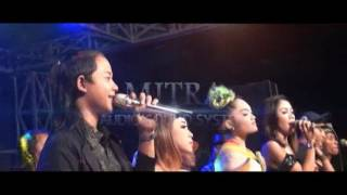 """Dangdut Koplo Terbaru """"SATU RASA"""" mars DSR Music BANTENGAN.."""