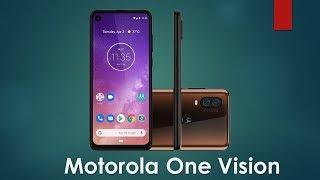 Motorola One Vision Vale a Pena? Tudo Que Você Precisa Saber Sobre Ele!!