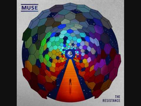 Muse - I Belong To You/Mon Coeur S