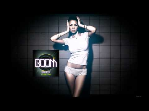 Snoop Dogg  Boom Feat TPain new HOT song 2011