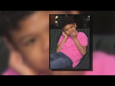 Death of boy who drowned in tub ruled accident