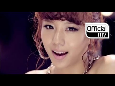 Rania() _ STYLE MV