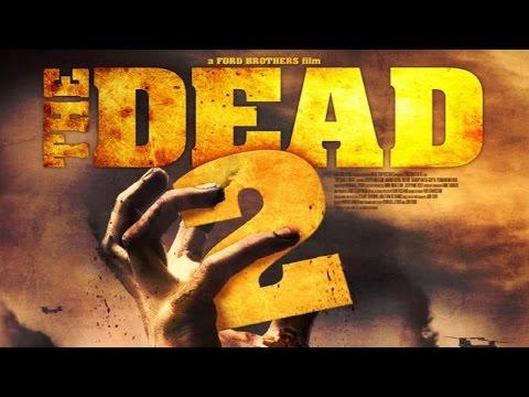 The Dead 2 - India (Trailer)   deutsch