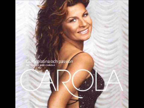 Carola - All the reasons to live