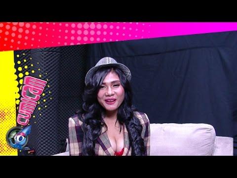 Riri Aries Ratu Spg Seksi - Cumicam 31 Maret 2015 video