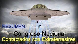 """RESUMEN DEL CONGRESO DE """"CONTACTADOS 2013"""". @yohanandiaz"""