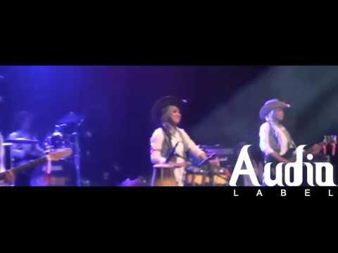 Liku Liku Camelia Malik ~ Musik Dangdut Koplo AUDIO LABEL