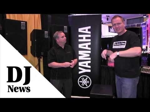 Getting The Best Subwoofer Sound At Your Event: By John Young of the Disc Jockey News