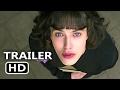 This Beautiful Fantastic Official Trailer (2017) Fantasy, Drama Movie HD