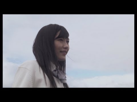 Akb48 - So Long