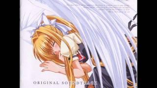 Hane - Air Original Soundtrack