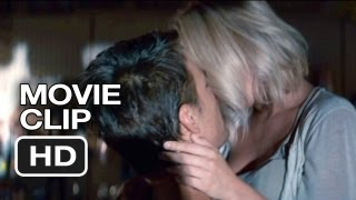 Safe Haven Movie CLIP - Dancing (2013) - Julianne Hough, Josh Duhamel Movie HD