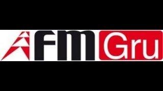 FMgru Tower Crane - Company Since 1963