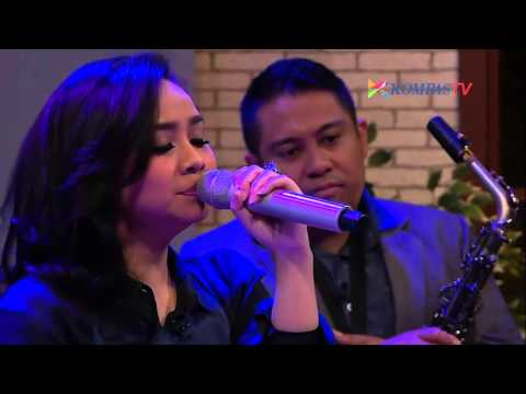 download lagu Rumahku - Gita Gutawa (Cerita Hati) gratis
