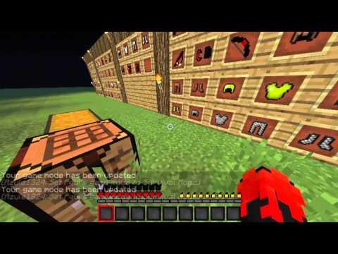 50 abone özel Enerjik Oyuncu Red Pack wTrend Mine...