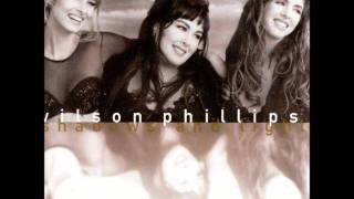 Watch Wilson Phillips This Doesnt Have To Be Love video