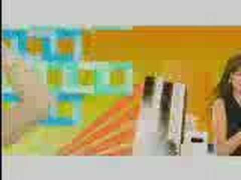 http://i.ytimg.com/vi/eZA0SajGdBE/0.jpg