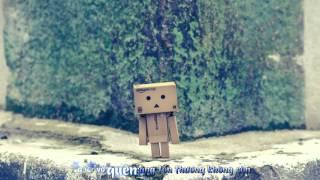 [Cover] Tình Yêu Chấp Vá - Mr.Đùm
