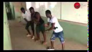 Nice african dance 13/95/AFG🇦🇫