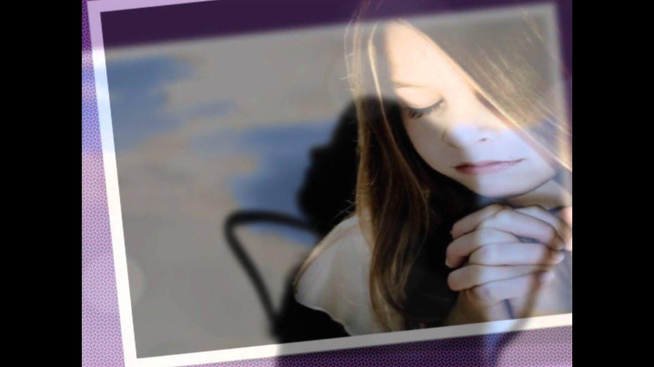 guardian corazon annette moreno:
