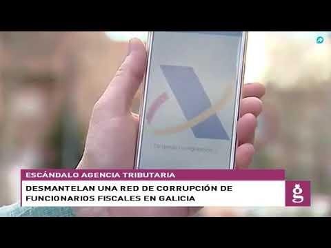 El caso Redcom, el nuevo escándalo en la Agencia Tributaria