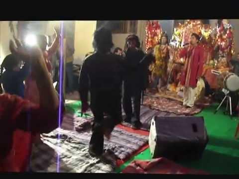 Hun Wo Kataai Jo By Karnail Rana (jagran In District Hamirpur) Lambloo Dev Bhumi Himachal Pradesh video