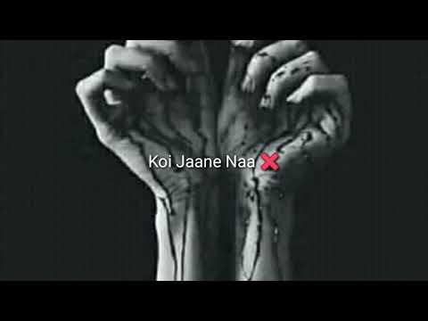 Dilnawaz OST Sad Lyrics Song For Whatsapp Status