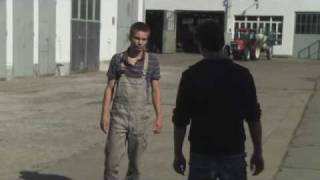 Stadt Land Fluss - Trailer (Gay-Filmnacht 04/2011)