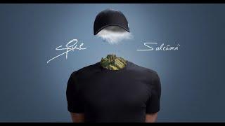Spike - Salcâmii