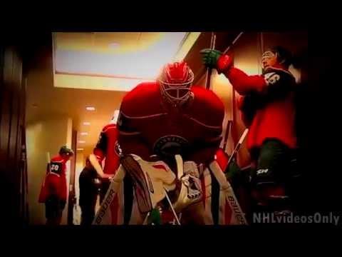 2014 Stanley Cup Playoffs Closing Montage
