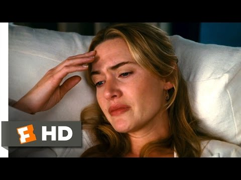 The Holiday (2006) - Falling For The Wrong Person Scene (6/10) | Movieclips