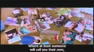 YouTube   Yeh Jo Des Hai Tera  HQ  With English Subtitle
