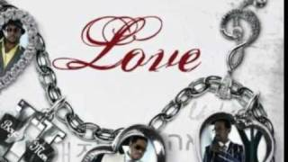 Boyz II Men Video - Boyz II Men - Amazed 2009