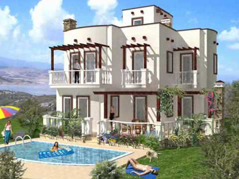 Give N Take | Property in Gandhinagar & Ahmedabad