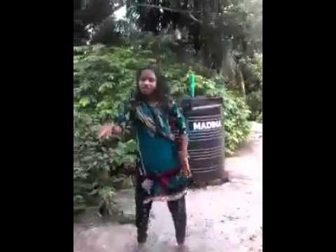 Bangla Sex 2015hot video