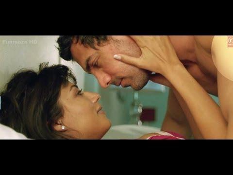 Saajna (hd) - I Me Aur Main (2013) John Abraham, Chitrangada Singh & Prachi Desai video