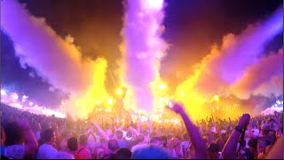 Tomorrowland 2015 GoPro: Official DJ Mag NL Aftermovie