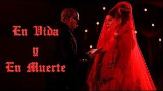 Download Lagu Our Wedding - Leafar Seyer + Kat Von D Gratis STAFABAND