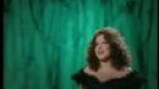 Watch Bette Midler My One True Friend video