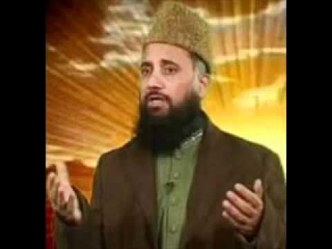 Aye Ishq-e-nabi Mere Dil Main Bhi Sama Jana video