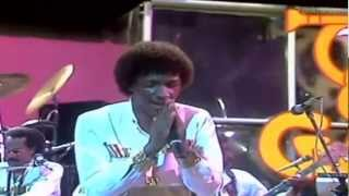 Watch Kool & The Gang Too Hot video
