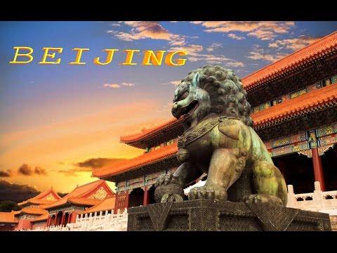 Marvels of Beijing