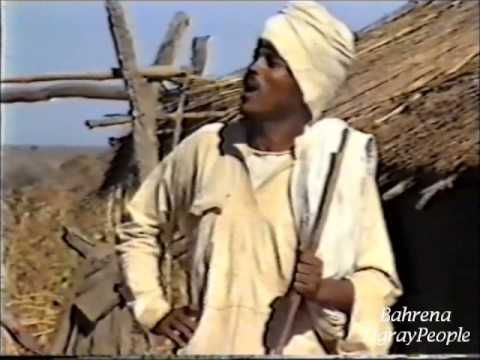 Tplf Song - Jeganu Deqey By Fessha Gebel ጀጋኑ ደቀይ ብፍሰሃ ገበል video