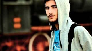 Yeis Sensura - Kim Kalıyor Yanında