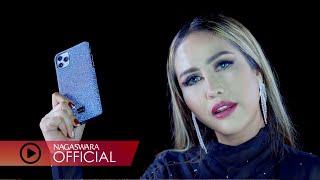 Download Lagu Mp3 Ratu Meta - Goyang Henpon   NAGASWARA