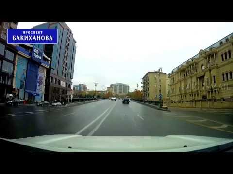 на какой улице находится кинозал инглаб в городке баку